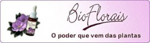 WWW.BIOFLORAIS.COM.BR, SITE BIO FLORAIS
