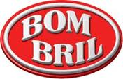 WWW.BOMBRIL.COM, SITE BOMBRIL