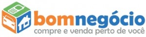 WWW.BOMNEGOCIO.COM, BOM NEGCIO CLASSIFICADOS
