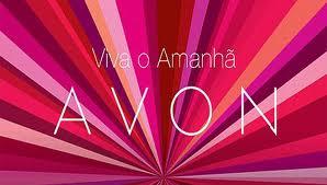 WWW.BR.AVON.COM, SITE AVON