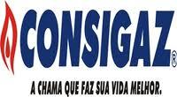 WWW.CONSIGAZ.COM.BR, SITE CONSIGAZ