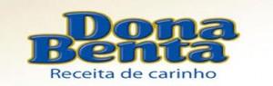 WWW.DONABENTA.COM.BR, DONA BENTA RECEITAS