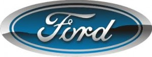 WWW.FORD.COM.BR, SITE FORD