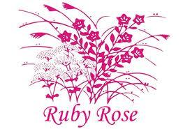 WWW.MAQUIAGEMRUBYROSE.COM.BR, RUBY ROSE MAQUIAGENS
