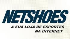 WWW.NETSHOES.COM.BR, SITE NETSHOES