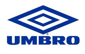 WWW.UMBRO.COM, SITE UMBRO