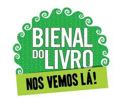 WWW.BIENALDOLIVRO.COM.BR, BIENAL DO LIVRO RJ
