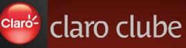 WWW.CLAROCLUBE.CLARO.COM.BR, CLARO CLUBE