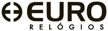 WWW.EURORELOGIOS.COM.BR, EURO RELÓGIOS