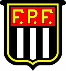 WWW.FUTEBOLPAULISTA.COM.BR, SITE FUTEBOL PAULISTA