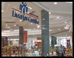 WWW.LIVRARIASCURITIBA.COM.BR, LIVRARIAS CURITIBA