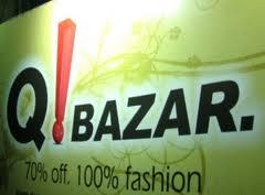 WWW.QBAZAR.COM.BR, Q BAZAR JOCKEY CLUB