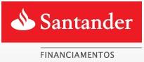 WWW.SANTANDERFINANCIAMENTOS.COM.BR, SANTANDER FINANCIAMENTOS