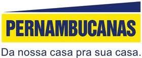 WWW.PERNAMBUCANAS.COM.BR, SITE PERNAMBUCANAS