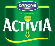 WWW.ACTIVIADANONE.COM.BR, SITE ACTIVIA DANONE