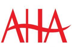 WWW.AHA.COM.BR, COLEÇÃO AHA