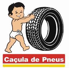 WWW.CACULADEPNEUS.COM.BR, SITE CAÇULA DE PNEUS