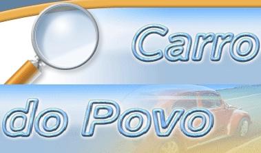 WWW.CARRODOPOVO.COM.BR, CARRO DO POVO, COMPRA E VENDA