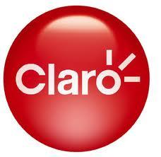 WWW.CLARO.COM.BR, SITE CLARO