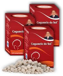 WWW.COGUMELODOSOL.COM.BR, COGUMELO DO SOL