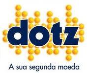 WWW.DOTZ.COM.BR, DOTZ TROCAR PONTOS