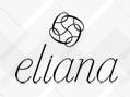 WWW.ELIANA.COM.BR, SITE DA ELIANA