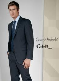 WWW.FIDELI.COM.BR, FIDELI ROUPAS MASCULINAS