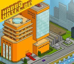 WWW.HABBO.COM.BR, JOGO HABBO HOTEL