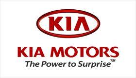 WWW.KIAMOTORS.COM.BR, KIA MOTORS