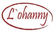 WWW.LOHANNY.COM.BR, L'OHANNY COSMÉTICOS