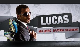 WWW.LUCASNAREDE.COM.BR, SITE LUCAS JOGADOR SÃO PAULO