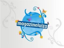 WWW.MAGAZINELUIZA.COM.BR, SITE MAGAZINE LUIZA