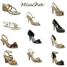 WWW.MIUCHA.COM.BR, MIUCHA SAPATOS