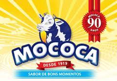 WWW.MOCOCA.COM.BR, MOCOCA RECEITAS