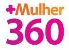 WWW.MOVIMENTOMULHER360.COM.BR, SITE PORTAL MULHER 360