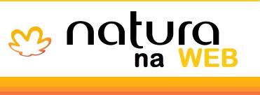 WWW.REVISTANATURA.COM.BR, REVISTA NATURA ONLINE