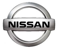 WWW.NISSAN.COM.BR, CARROS NISSAN BRASIL