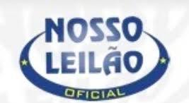 WWW.NOSSOLEILAO.COM.BR, SITE NOSSO LEILÃO
