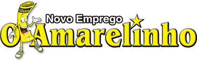WWW.OAMARELINHO.COM.BR, JORNAL O AMARELINHO ONLINE