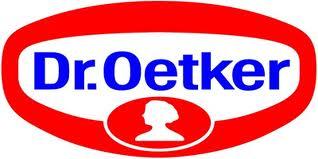 WWW.OETKER.COM.BR, DR.OETKER BRASIL