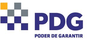 WWW.PDG.COM.BR, PDG IMÓVEIS