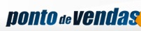 WWW.PONTODEVENDAS.COM, SITE PONTO DE VENDAS