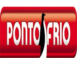 WWW.PONTOFRIOFOTOS.COM.BR, PONTO FRIO FOTOS