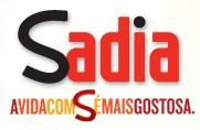 WWW.SADIA.COM.BR/RECEITAS