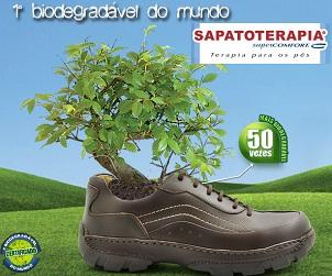 WWW.SAPATOTERAPIA.COM.BR, LOJAS SAPATOTERAPIA