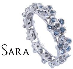 WWW.SARAJOIAS.COM, SARA JOIAS