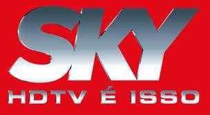 WWW.SKY.COM.BR, SKY TV POR ASSINATURA