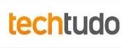 WWW.TECHTUDO.COM.BR, TECHTUDO TECNOLOGIA