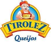 WWW.TIROLEZ.COM, TIROLEZ QUEIJOS