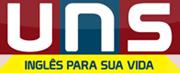 WWW.UNSIDIOMAS.COM.BR, UNS IDIOMAS